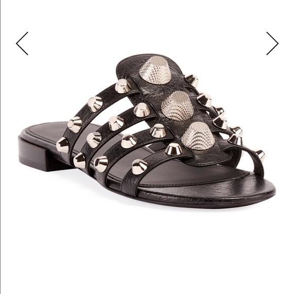 Balenciaga Shoes   Balenciagagiant
